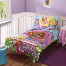 Bed Linen For Girls - toddler beds for girls buying guide