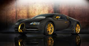 bugatti sedan galibier 16c bugatti news and information 4wheelsnews com