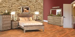 Amish Oak Bedroom Furniture by Amish Furniture Greensburg Amish Bedroom Furniture Pennsylvania