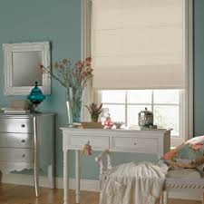 what are the best blinds for a small room