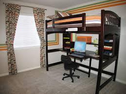 bedroom kids room awesome desks for teenagers design founded