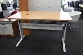home office furniture desk ideas for in the supply 51 hzmeshow