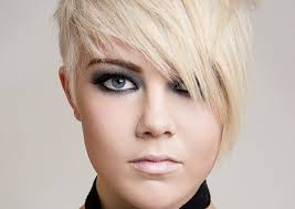 short haircuts for fat faces pics very short hairstyles for fat facesshort haircuts round faces