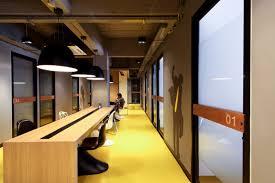 home design furniture pantip home klique desk best value serviced office