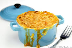 thanksgiving leftovers shepherd s pie recipe pham fatale