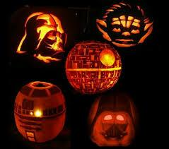 61 best star wars pumpkins images on pinterest pumpkin carvings