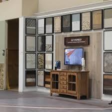 Floor & Decor 205 s & 104 Reviews Home Decor 1080 W