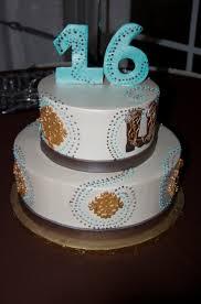wedding cake no fondant to bare wedding cake without fondant icing cake ideas