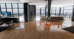 Laminate Flooring Converter Ts Tools And Archinterior Conversion Unreal Engine Forums
