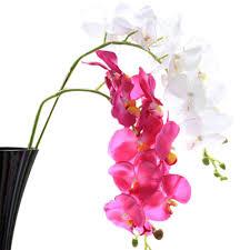 silk flowers decorations decorative flowers