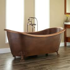 antique tub faucet u2013 wormblaster net