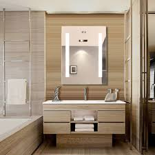rv bathroom cabinets rv bathroom cabinets suppliers and fundaca