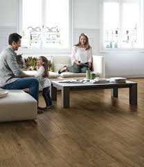 Laminate Flooring Health Concerns Healthy Spaces Tile Flooring Healthy Ceramic Tile Flooring