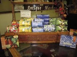 english shea butter soap theantiquemarket com