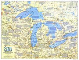 Maine Wmd Map Usa Rivers And Lakes Map Us River Map Map Of Us Rivers Copy Of Us