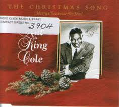 nat king cole the song merry to you at discogs