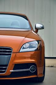 46 best audi tt images on pinterest mk1 car and audi tt roadster