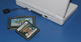 ds roms for android how to play nintendo ds nds roms on android