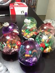 Cheap Cute Christmas Gifts Really Cute U0026 Cheap Treat Bag Idea Great For Coworkers Teachers