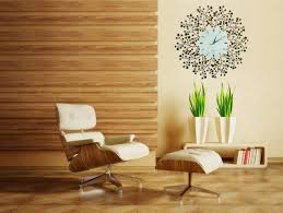 kitchen wall mural ideas wall mural patterns on decals designs with natural features