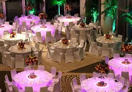wedding venues in albuquerque albuquerque wedding venues the wedding specialiststhe wedding