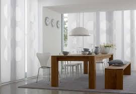 tende da sala da pranzo beautiful tende per sale da pranzo photos idee arredamento casa