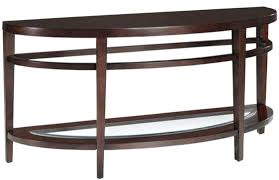 Target Console Tables Side Table Long Narrow Side Table Side Table With Drawers Target