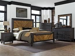magnussen bedroom set magnussen home furniture costa home