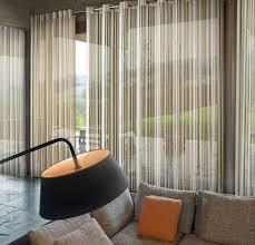 tende casa moderna tenda salone moderna ispirazione design di casa