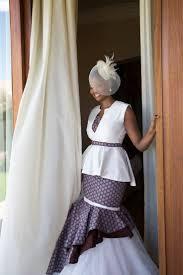 wedding dress traditions traditional wedding dresses luxury brides
