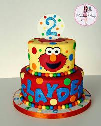 elmo birthday cakes best 25 elmo cake ideas on elmo birthday cake elmo