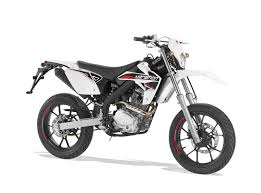 125cc motocross bikes for sale uk welcome to motoaventura rieju motos official site