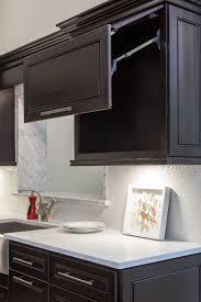j u0026k espresso maple cabinets style k8 j u0026k modern cabinets