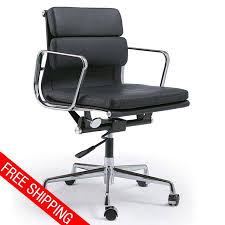 Original Charles Eames Chair Design Ideas Best 25 Eames Chair Replica Ideas On Pinterest Eames Chairs