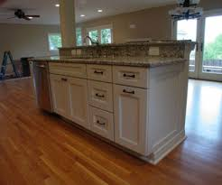 kitchen bar top ideas counter height kitchen island to hide the mess bar height open