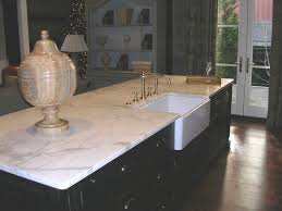 Marble Kitchen Countertops Cost Decorating Making Perfect For Both Kitchen And Bathroom Use With
