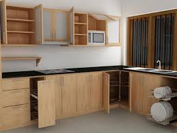 kitchen cabinets pantry kitchen modern pantry cabinet cherry cabinets mid century ors