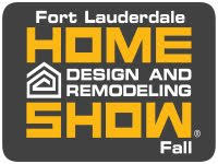 home shows remodeling coupons interior design coupons