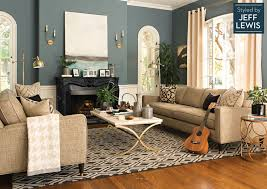 formal room inspiration living spaces shine on styled by jeff