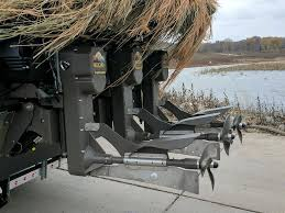Floating Duck Blinds Photos Alumilite Marine U0026 Custom Duck Boat Blinds Llc 376 Photos 19