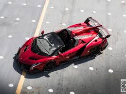 cartoon lamborghini veneno lamborghini veneno roadster high definition wallpaper 23612 baltana