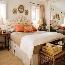 guest room decorating ideas budget guest bedroom decorating ideas on a budget two small cushions