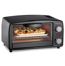 Best Toaster Oven Broiler 26 Best Space Saver Toaster Oven Images On Pinterest Space Saver