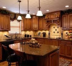 ikea kitchen cabinets solid wood ikea kitchen cabinets solid wood