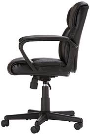 fine design office sitting chairs home office design