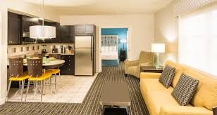 2 bedroom suites in west palm beach fl miami vacation hilton grand vacations suites south beach hotel