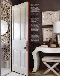 201 best color brown rooms i love images on pinterest black