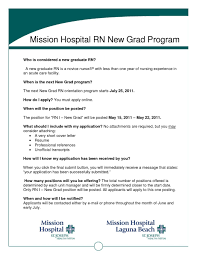 Nursing Objectives In Resume Respiratory Therapist Resume New Grad Samples Pinterest Nurse