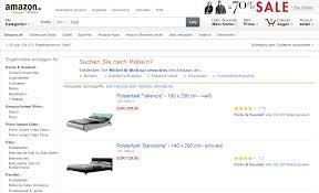 Ikea Schlafzimmer Konfigurator Möbel Online U2013 Wer Gewinnt Wayfair Home24 Westwing Ikea U0026 Co