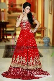 bridel dress bridal dresses trends 2015 barat dresses 4